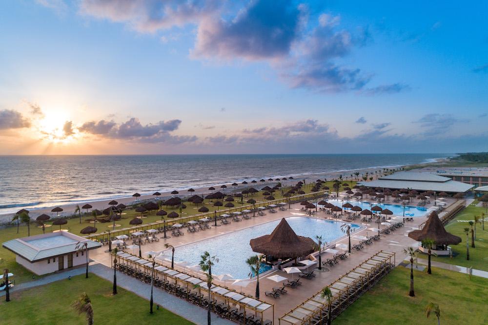 016c8efa8 Conheça o novo Vila Galé Touros, o maior resort all-inclusive do Rio ...